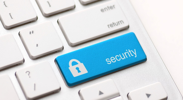 Stay up to date to with the latest online security tips to keep you and your family safe.